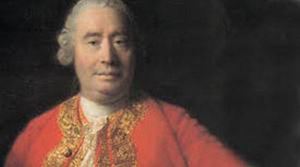 David Hume Essay